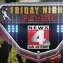 VOTE: Week 7 High School Football Play of the Week