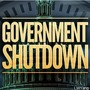 Tennessee lawmakers on government shutdown