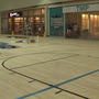 HOOP DREAMS: New Citadel Mall owner plans to revitalize shopping center through basketball