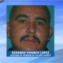 Suspected shooter identified in Tulare County murder