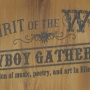 Western music hits Ellensburg with Spirit of the West Cowboy Gathering
