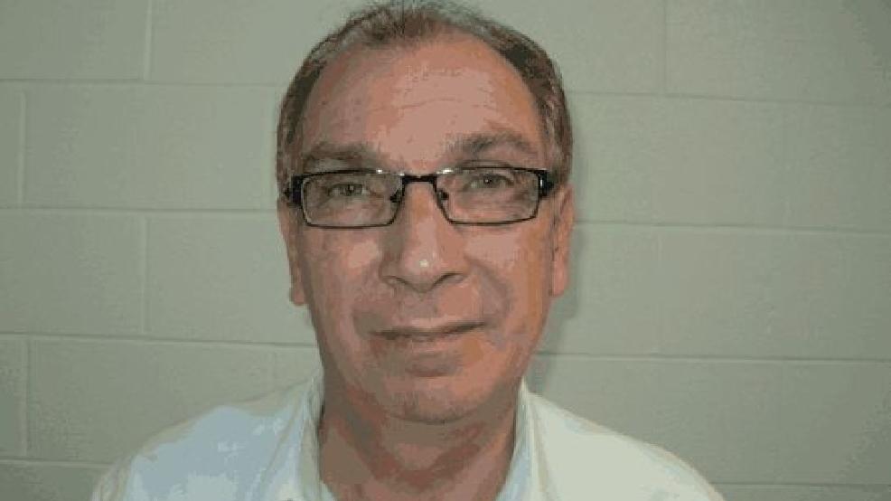 williamsburg va sex offender jpg 1200x900