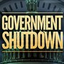 Local leaders respond to federal government shutdown