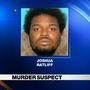 Police: Michigan City murder suspect may face 65 years in prison