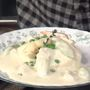 Soul Plates: Chicken, biscuits and gravy