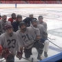 Tri-City Americans break the ice on training camp