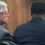 Victims testify against Saginaw priest accused of sex crimes