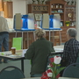 Turnout tops 22 percent in Wisconsin spring election