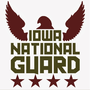 Overseas missions ordered for nearly 300 in Iowa Guard unit