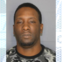 Cortland man wanted for questioning, flees deputies, throws drugs out car window