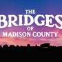 "On Stage: CLOG presents musical version of the ""The Bridges Of Madison County"""