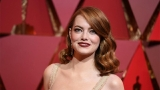 Oscars Photos: Red Carpet arrivals at 89th Academy Awards