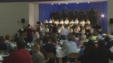 Williamsville Jazz Band Raises Money to Keep Playing