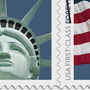 Statue mistake on stamp costs post office $3.5 million