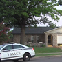 Police: Man pistol-whipped during east Tulsa home invasion robbery