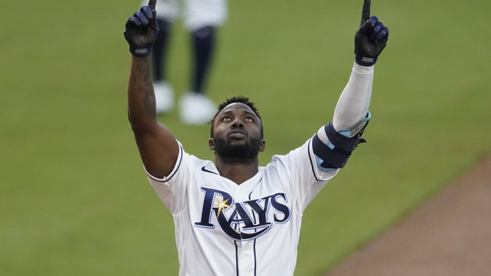 RAYSWORLDSERIES.jpeg