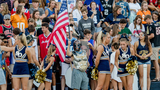 GALLERY: Friday Night Rivals! Red Bank vs Soddy Daisy