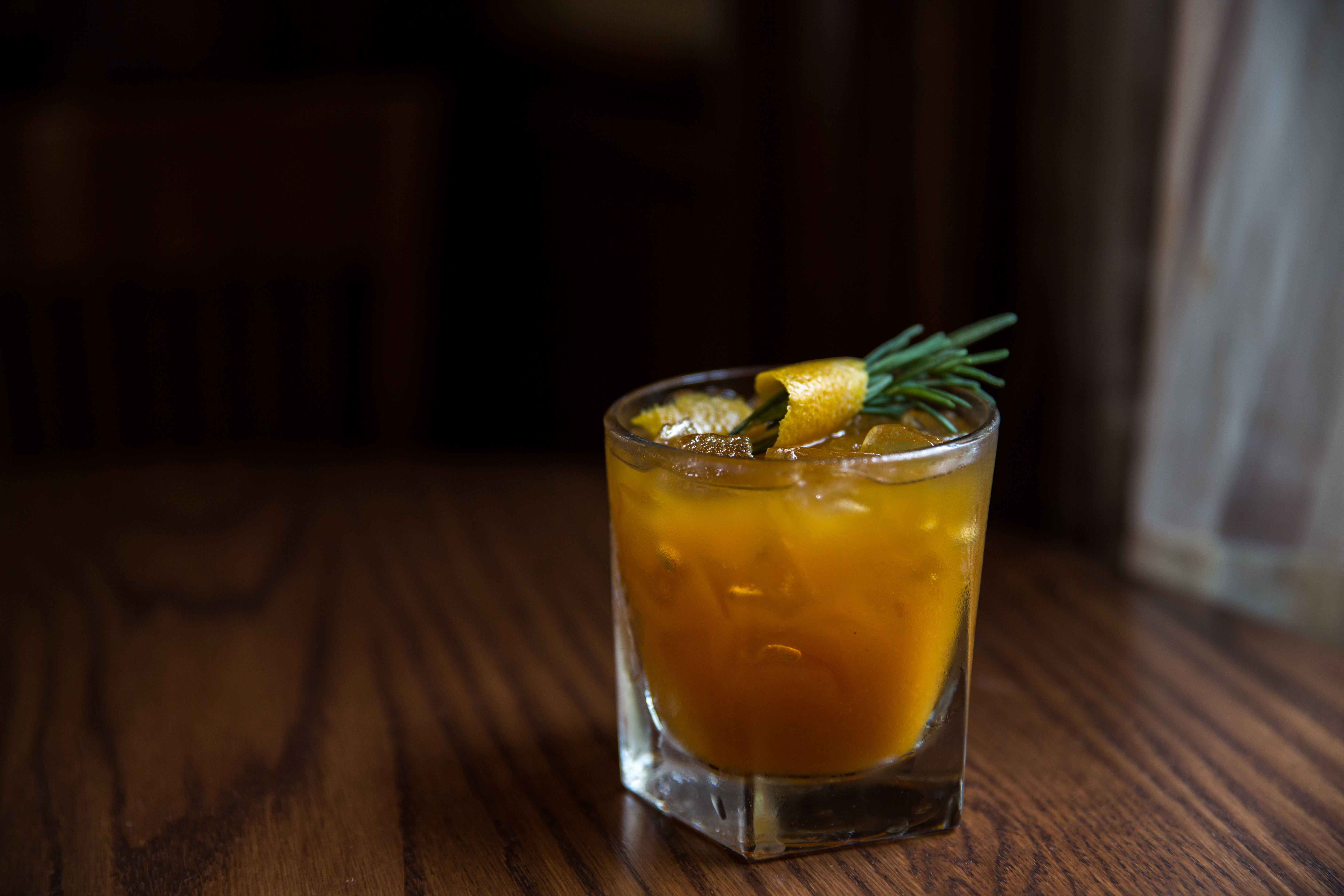Pumpkin_Old_Fashioned_Tulio[1].jpg