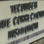 Two corporals at Tecumseh prison arrested on contraband charges