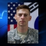Beaverton soldier found unresponsive in his Texas home, cause of death unknown