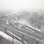 DC weekend snowfall officially the most since January 2016 blizzard