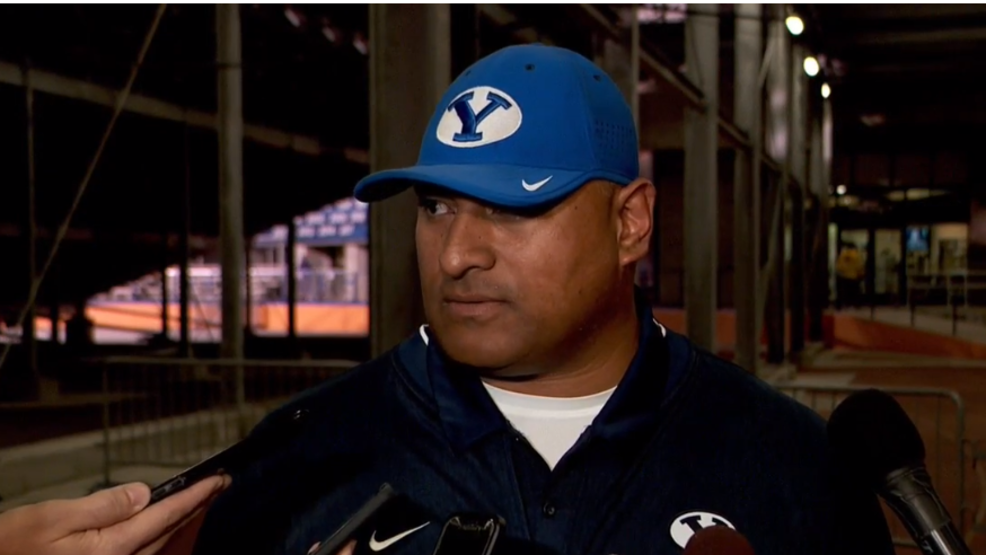 BYU Boise State.PNG