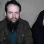 Family held captive by Taliban-linked group released