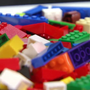Lego camp lands in mid-Missouri