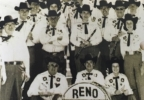 reno municipal band program 2.jpg