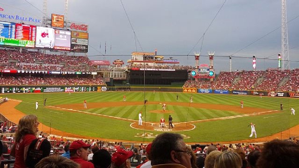 Great-American-Ballpark--Cincinnati-Reds-baseball-stadium-jpg.jpg