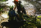 WATERFALLSAFTEY_0002_frame_2595.jpg