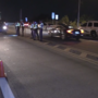 Law enforcement campaign targets drunk, drugged drivers