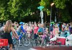 World Naked Bike Ride 40.jpg