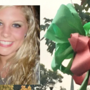 Family, former volunteers wait anxiously for verdict in Holly Bobo murder trial