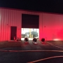 Fire forces evacuation  at Virginia Metal Treating in Lynchburg