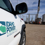 AUDIO: Local man responds to Idaho Power phone scam