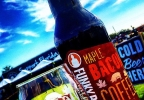 Maple Bacon Coffee Porter by Funky Buddha.JPG