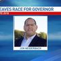 Neiderbach leaves Democratic field for governor