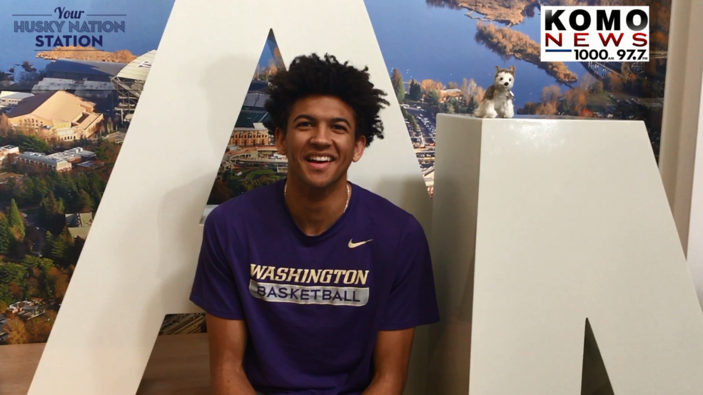Unleashed with Slush: Matisse Thybulle #4