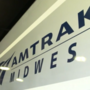 New Amtrak Midwest locomotives: faster, cleaner and quieter