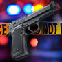 MPD investigate shooting on Spring Hill Ave.