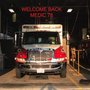 Northwest Omaha gets its medic unit back