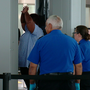 Airport security explains how screenings changed in response to terrorist plots