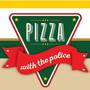 Pizza with Police: You can join in the conversation on Wednesday in Richland