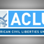 ACLU says Iowa transgender student insulted, rights violated