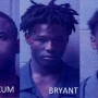 Bond set on 3 Charleston County men charged in Orangeburg robbery, chase