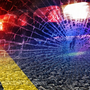 Man, 63, dies in Berkeley County wreck Sunday
