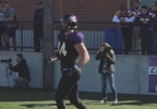 Clay-Adam Shaheen 6.jpg