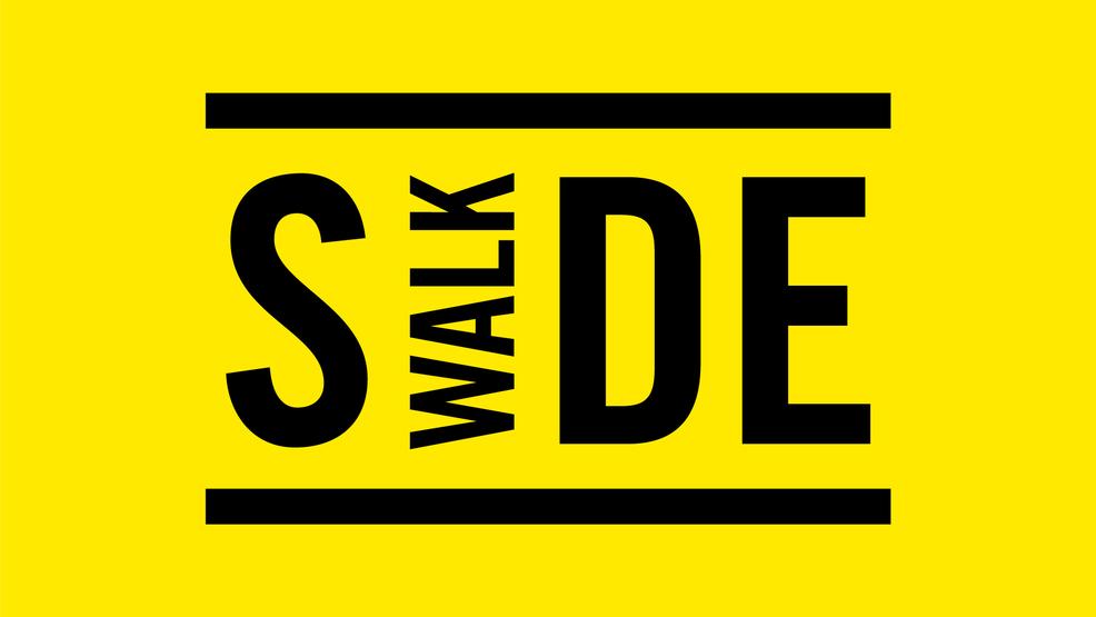 21st Sidewalk Film Festival is this weekend in Birmingham