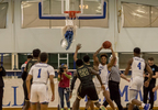 Holy Spirit and IMG Academy (3 of 41).jpg